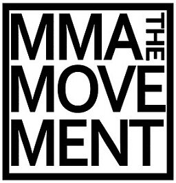 The MMA Movementt